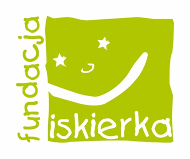 iskierka-logo